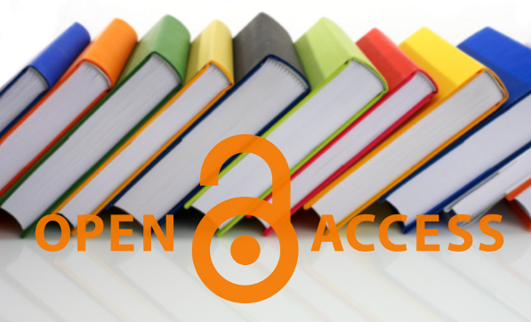 Open Access book publishing and its revenue is expected to
