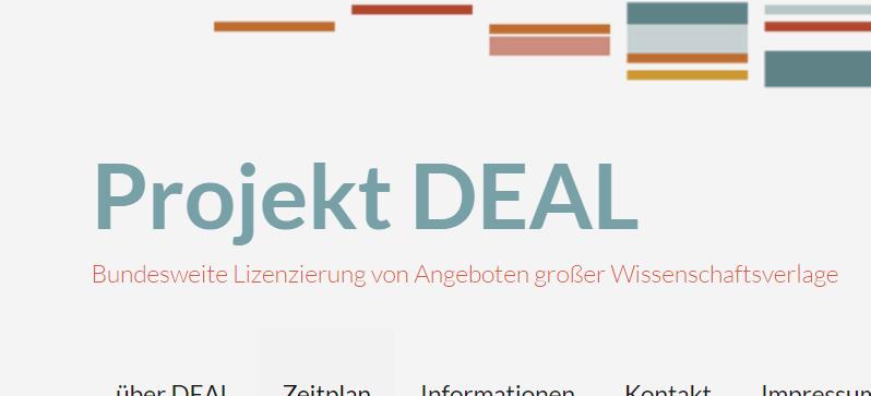 german-institutions-deal