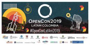 OpenCon LatAm